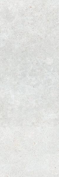 Керамическая плитка Керамин Сонора 1 25х75см