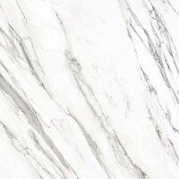 Керамогранит Vitra Marbleset Венато Светло-серый 7ЛПР R9 60x60