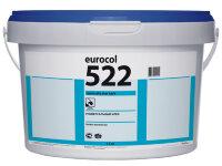 Клей Forbo Eurocol 522 Eurosafe Star Tack 20кг