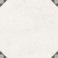 Керамическая плитка Gracia Ceramica Longo multi PG 02 200х200