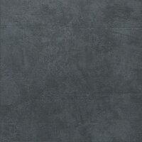 Керамическая плитка ZeusCeramica Cemento Nero напольная 45x45