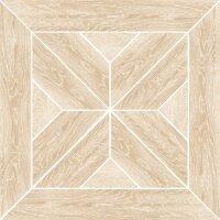 Керамическая плитка Grasaro Parquet art G500/S 40х40см