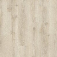 Виниловый ламинат (покрытие ПВХ) Pergo Click Plank 4V V3107 Дуб горный бежевый 40161