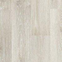 Кварц-виниловый ламинат Millennium Rockfloor 1200-6 Сockatoo