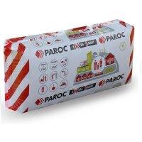 Утеплитель PAROC eXtra Smart 1200х600х100мм (3.6м2)