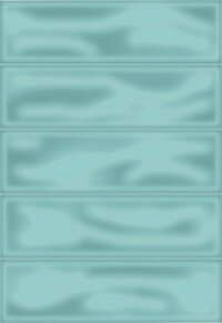 Керамическая плитка Керамин Метро 4Т 275х400мм