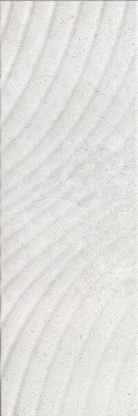 Керамическая плитка Керамин Сонора 1тип1 25х75см