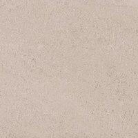 Керамическая плитка ZeusCeramica Calcare Latte 600х600