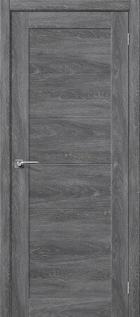 Дверь межкомнатная el-PORTA(Эль Порта) Легно-21 Chalet Grasse