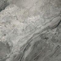 Керамогранит Vitra Marbleset Иллюжн Темно-серый 7ЛПР R9 60x60 K951302LPR01VTE0
