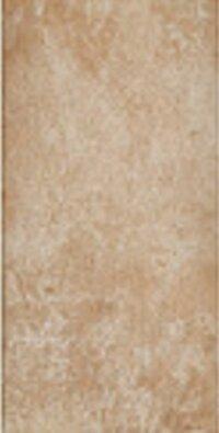 Керамическая плитка Paradyz Клинкер Ilario Beige базовая структурная 30x60