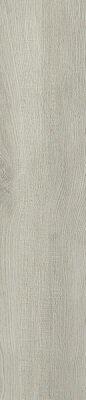 Керамическая плитка Paradyz TAMMI Bianco напольная 19.4х90