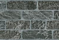 Керамогранит Estima Old Bricks V41 30x60 vertical
