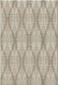 Керамическая плитка Azori Сатти Беж кроше настенная 27.8x40.5