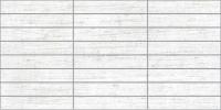 Керамическая плитка AltaCera Country White 249х500