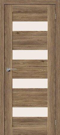 Дверь межкомнатная el-PORTA(Эль Порта) Легно-23 Original Oak