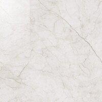 Керамическая плитка Italon 610015000262 Contempora Lap Pure 60x60