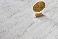 Кварцвиниловая плитка Alpine Floor Stone ЕСО 4-20 Брайс