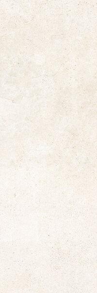 Керамическая плитка Керамин Сонора 3 25х75см