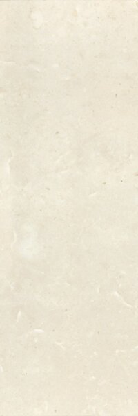 Керамическая плитка Gracia Ceramica Serenata beige wall 01 250х750