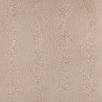 Керамическая плитка Paradyz GARDEN MASSIVE Grys mat 59.8x59.8