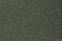 Керамогранит Estima Standard ST 06 30x30 неполированный