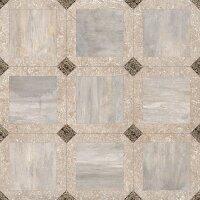 Керамическая плитка Cersanit Bergamo кор. BE4R012 42х42см