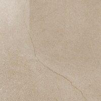 Керамическая плитка Italon 610015000263 Contempora Lap Flare 60x60
