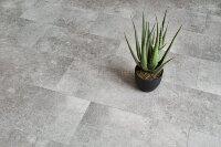 Кварцвиниловая плитка Alpine Floor Stone ЕСО 4-21 Ройал