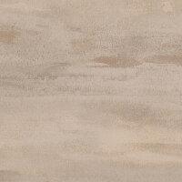 Керамическая плитка Azori Sonnet Beige 333х333