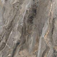 Керамогранит Vitra Marbleset Оробико Темный Греж LPR 60x60 K951304LPR01VTE0