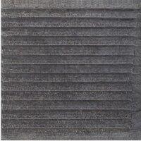 Керамическая плитка Paradyz Клинкер Bazalto Grafit Struktura 2 базовая 30x30