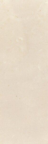 Керамическая плитка Gracia Ceramica Serenata beige wall 02 250х750