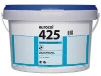 Клей Forbo Eurocol 425 Euroflex Standard 13кг