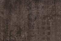 Керамогранит Estima Altair AL 03 60х60см неполированный