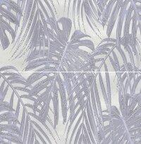 Керамическая плитка AltaCera Декор Fern 498х500