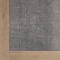 Керамическая плитка Porcelanosa P17601151 Bolonia Colonial 80x80