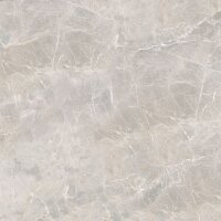 Керамическая плитка Керамин Рива 4 50х50см
