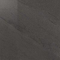 Керамическая плитка Italon 610015000264 Contempora Lap Carbon 60x60