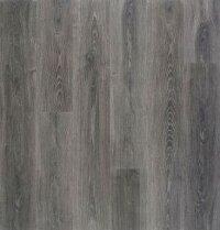 Ламинат Unilin Loc Floor Plus LCR 051 Дуб серый классический