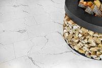 Кварцвиниловая плитка Alpine Floor Stone ЕСО 4-22 Гранд Каньон