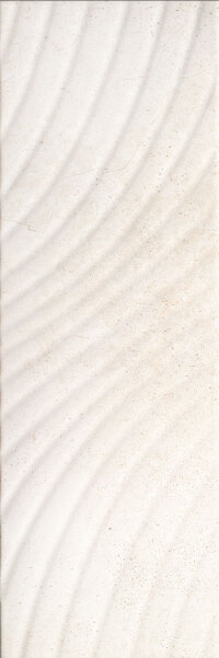 Керамическая плитка Керамин Сонора 3тип1 25х75см