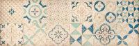 Декор Lasselsberger Парижанка 20х60 (1664-0179)