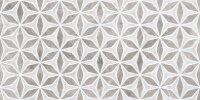 Керамическая плитка Vitra Marmori Классический Декор Теплый Лаппато Ректификат 30х60