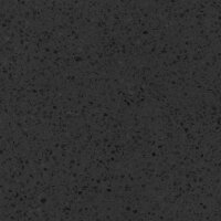 Керамическая плитка Gracia Ceramica Molle black PG 01 600х600