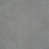 Керамическая плитка Paradyz GARDEN MASSIVE Grafit mat 59.8x59.8