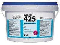 Клей Forbo Eurocol 425 Euroflex Standard 20кг