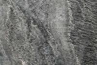 Керамогранит Estima Olimpia OL01 60x60 неполированный