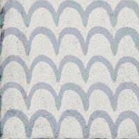 Керамическая плитка Gracia Ceramica Desi multi PG 01 200х200