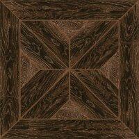 Керамическая плитка Grasaro Parquet art G501/S 40х40см